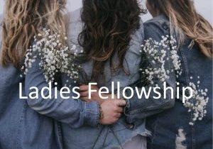 ladiesfellowship1